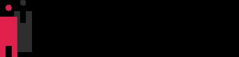 Ordre des Avocats du Barreau de Saint Malo-Dinan
