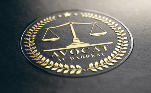 sigle-avocat-barreau