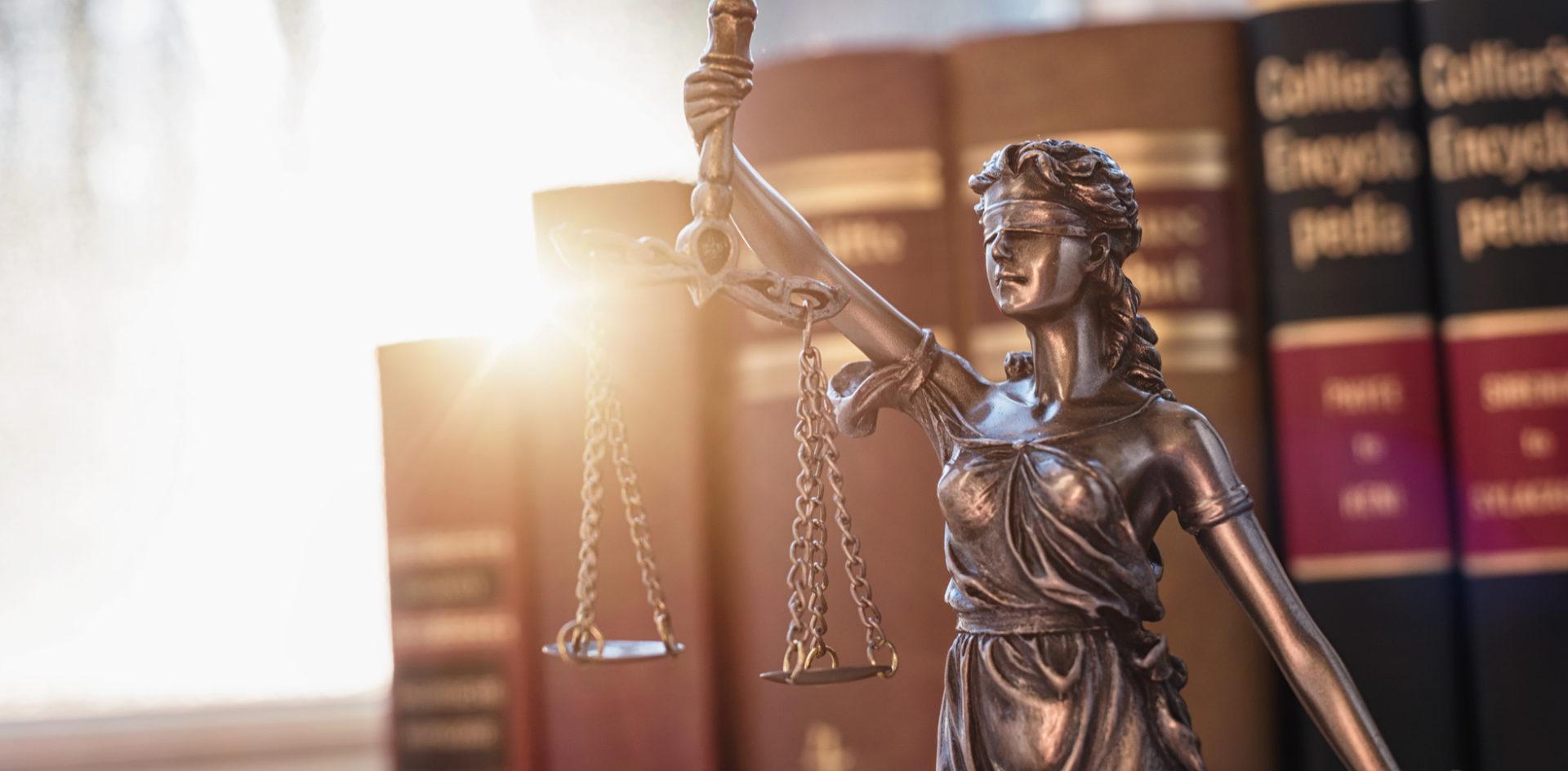 avocats-st-malo-dinan
