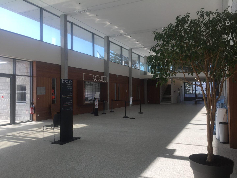 palais-de-justice-saint-malo-intérieur