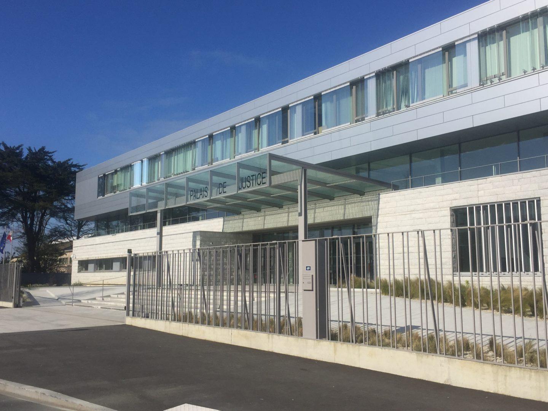 palais-de-justice-saint-malo